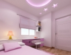 lotus_garden_apartment_1