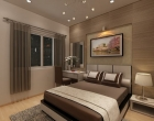 lotus_garden_apartment_2