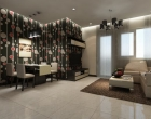 lotus_garden_apartment_3